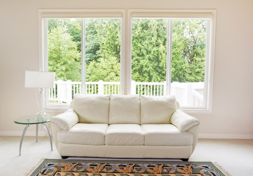 living-room-bay-bow-window-custom-architectural-brampton-hamilton-mississauga-toronto