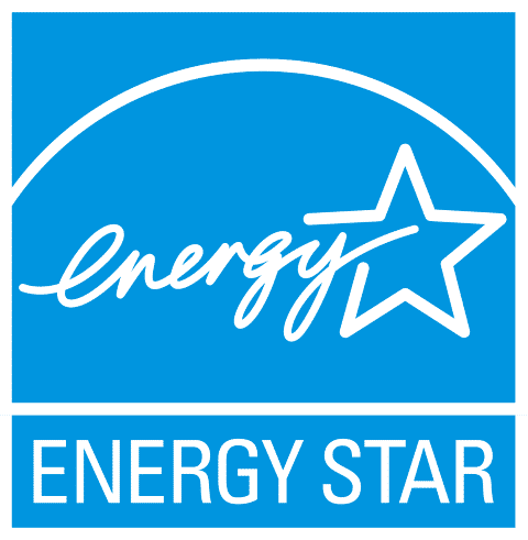 Energy Star Windows Toronto Brampton Hamilton Newmarket Mississauga