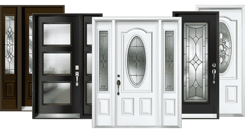 doors-front-entrance-entry-house-brampton-hamilton-newmarket-mississauga-etobicoke-whitby-stoney-creek-caledon-vaughan