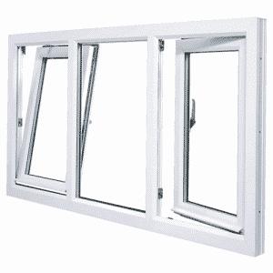 upvc-tilt-turn-window-brampton-hamilton-newmarket-mississauga-etobicoke-whitby-toronto-caledon-vaughan