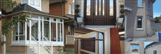Storm-Door-Brochure-Vaughan-Mississauga-Toronto-Hamilton-Brampton-Newmarket
