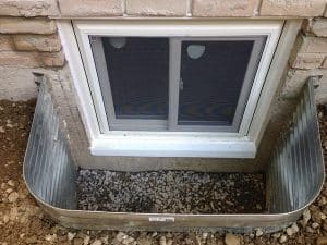 egress-windows-toronto-mississauga-ontario