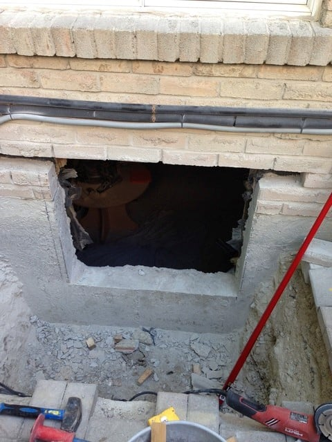 windows-basement-building-code-egress (1)
