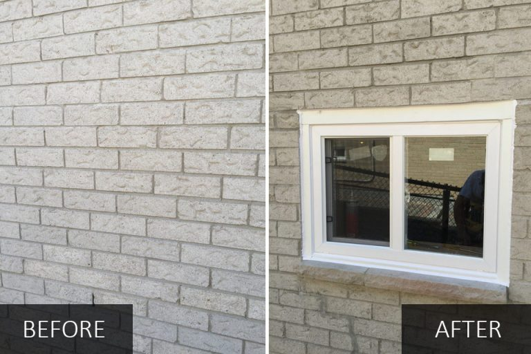 cut-out-new-windows-egress-toronto-mississauga-hamilton-brampton-caledon-vaughan-newmarket